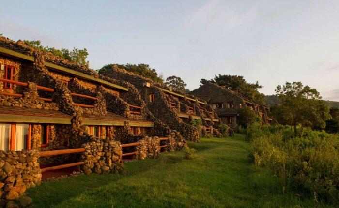 5 Days Serengeti Ngorongoro and Lake Manyara Itinerary