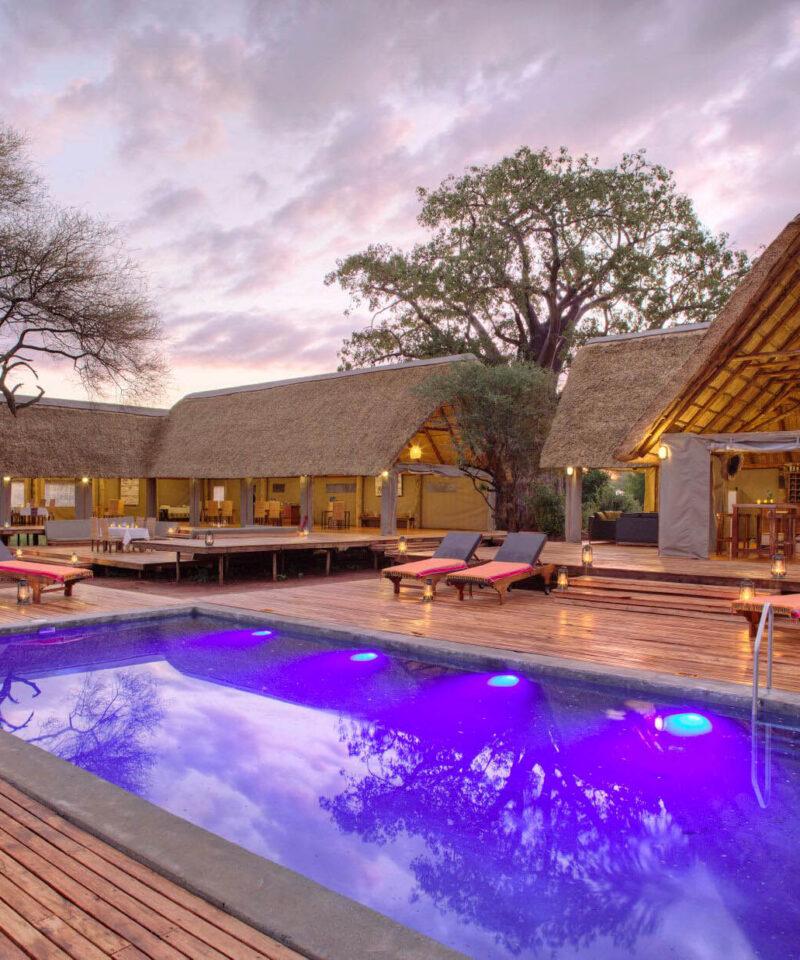 7 Days Tarangire Serengeti Ngorongoro and Lake Natron